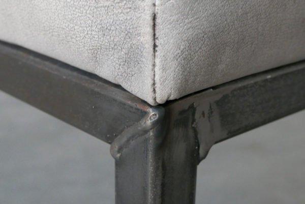 Valava Ecomatrix Loft pouf Ecom1008